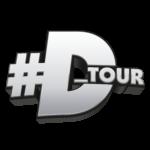 #D_Tour Concept