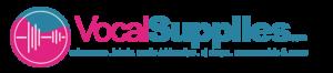 VocalSupplieslogo2017