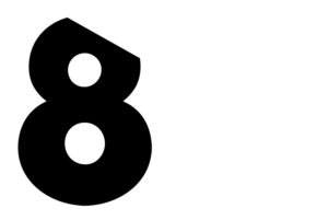 logo8BarsRecords2017
